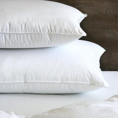 whistler-pillow