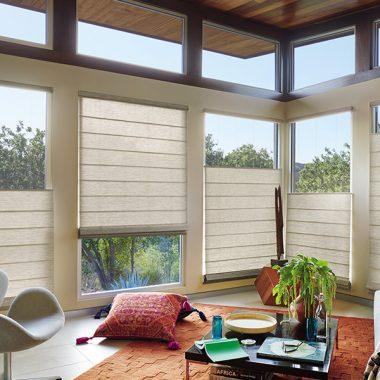 window-coverings